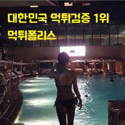 대한민국 먹튀검증 1위 먹튀폴리스